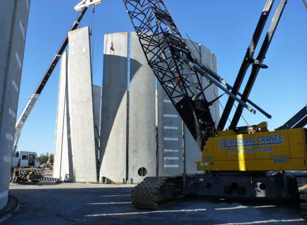 tank_construction