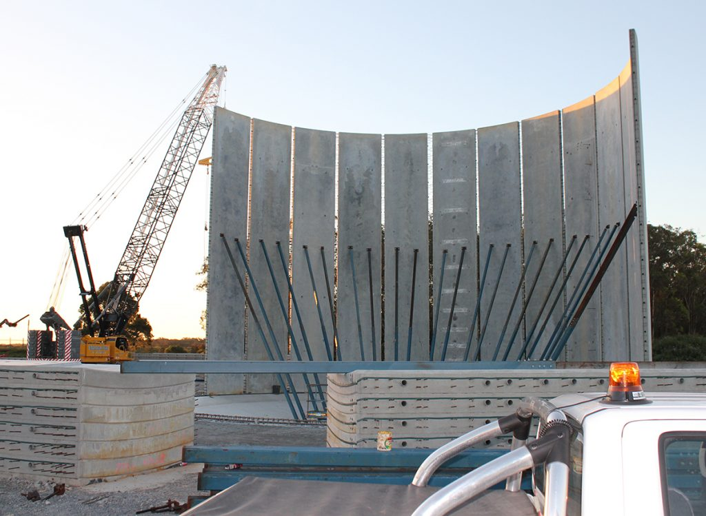 tank_wall